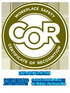 AASP COR Seal RGB